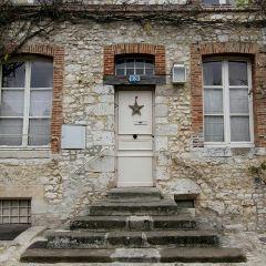 Office du Tourisme de Provins User Photo