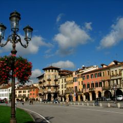 Prato della Valle User Photo