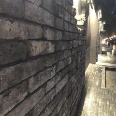 징샹쯔 여행 사진