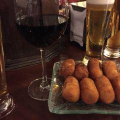 Restaurante Jose Maria用戶圖片