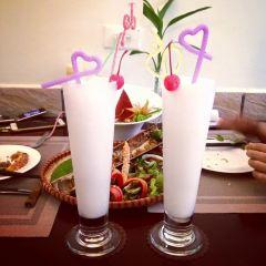 Duong Restaurant(Ngo Huyen) User Photo