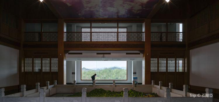 婺源博物館2
