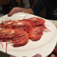 新港海鮮(聖蓋博店)用戶圖片