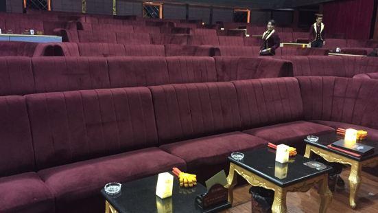 聶耳歌劇院