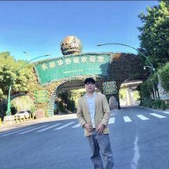 Meishajian User Photo