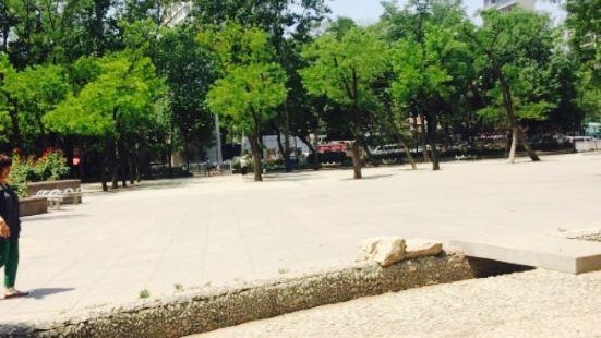 레이펑 공원