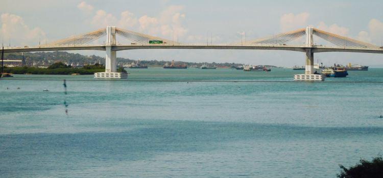 Marcelo Fernan Bridge1