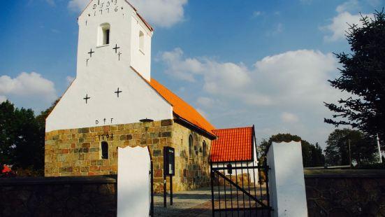 Bale Church