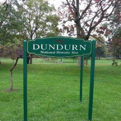 Dundurn Castle User Photo