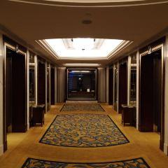 Xia Gong Restaurant (Shangri-La Hotel Guangzhou) User Photo