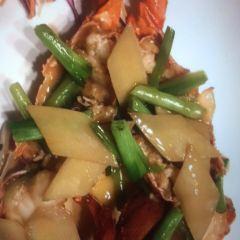 Imperial Treasure Fine Teochew Cuisine User Photo