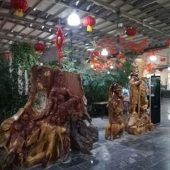Dawu Hot Spring Resort (Science Park) User Photo