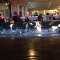 Jervois Steak House(Queenstown) User Photo