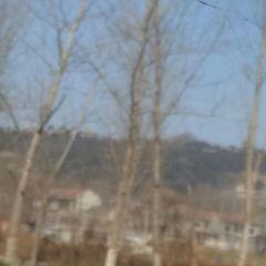 Da Pi Mountain Scenic Spot User Photo