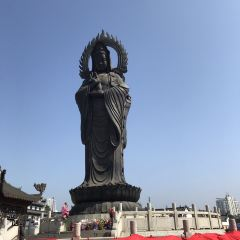 歸元禪寺用戶圖片