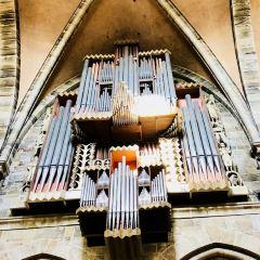 Bamberg Altstadt User Photo