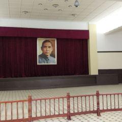 난징 총통부(남경총통부) 여행 사진