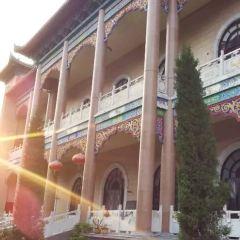 北大清真寺用戶圖片