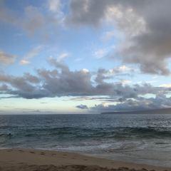 Kamaole Beach Park III User Photo
