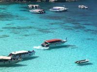 泰國旅遊攻略-乾貨