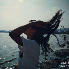 Shatan Park User Photo