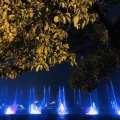 West Lake Music Fountain User Photo