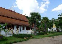 Wat Sri Don Chai User Photo