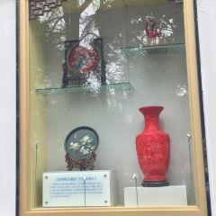 Yangzhou Craft & Art Museum User Photo