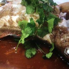 Sri Mutiara Seafood Restaurant用戶圖片