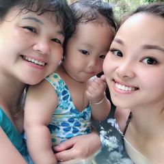 Yunxi Hot Springs User Photo