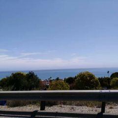 University of California, San Francisco User Photo