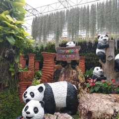 Gems Gallery Pattaya User Photo