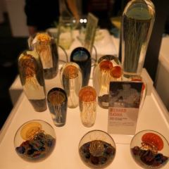Corning Museum of Glass User Photo