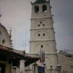 Kampung Kling Mosque User Photo