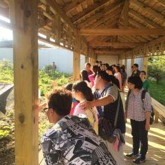 Yishanyilan Ecological Park User Photo