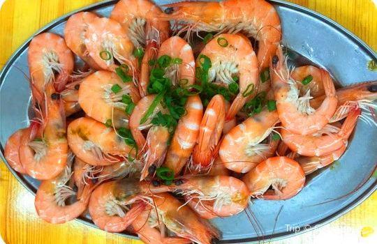 椰翔食為先海鮮2