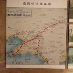 中東鐵路博物館用戶圖片