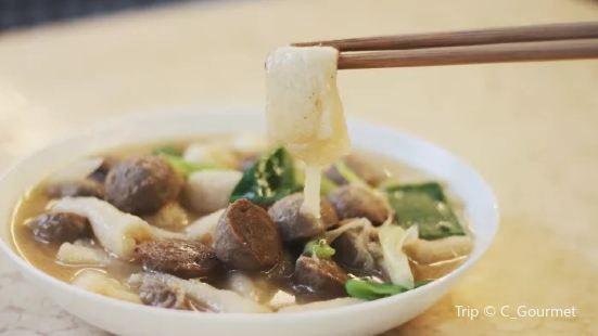 Hua Shi Jianyeshengjunsifanghuoguo(daliguchengdian)