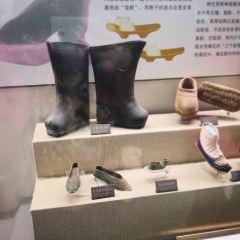 Huaxia Shoe Culture Museum User Photo