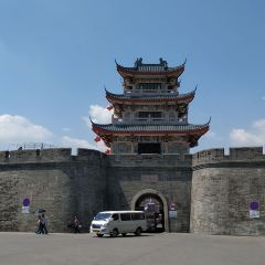Chaozhou Ancient City User Photo