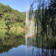 逍遙湖景區用戶圖片