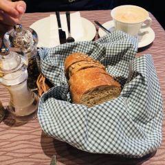 Schneider's Cafe Restaurant用戶圖片