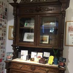 荒島書店用戶圖片