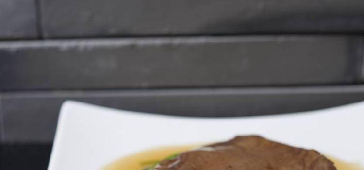 Imperial Treasure Fine Teochew Cuisine3