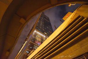 Hong Kong,instagramworthydestinations