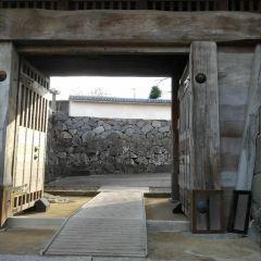 下之橋禦門用戶圖片