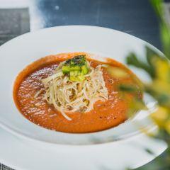 Banlle restaurant User Photo
