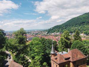 Hohenschwangau,unforgettableexperiences