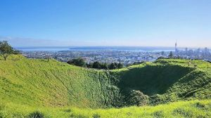 Auckland,Recommendations