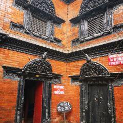 庫瑪麗女神廟用戶圖片